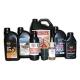 Penrite SU Damper Öl 150 Ml